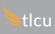 TLCU Unlimbited - Belmont WA Logo