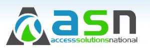 Disability Access Consultants - Narre Warren VIC Logo