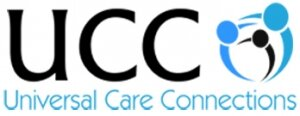 Universal Care Connections - Aberglasslyn, NSW Logo