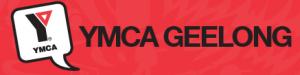 YMCA Bannockburn - Bannockburn VIC Logo