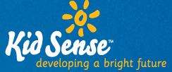 Kid Sense Child Development Corporation Pty Ltd Logo