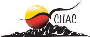 Circular Head Aboriginal Corp Logo