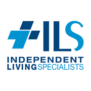 Independent Living Specialists - Wst NSW Logo
