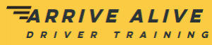 Vial, David Edward Logo