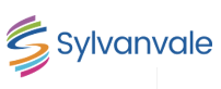 Sylvanvale - Kirrawee NSW Logo