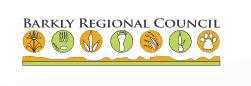 Barkly Regional Council Logo