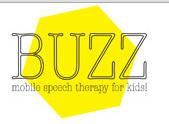 Buzz - Gungahlin, ACT Logo