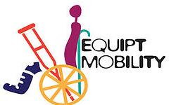 Equipt Mobility Logo