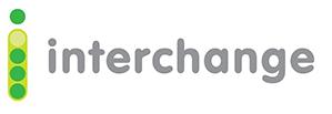 Interchange Inc Logo