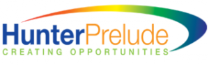 Hunter Prelude Early Intervention Centre Inc Logo