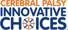 CEREBRAL PALSY INNOVATIVE CHOICES - Preston VIC Logo