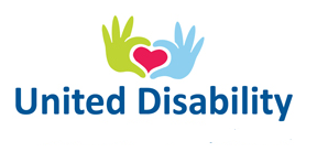 United Disability - Robina QLD Logo