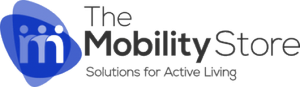 The Mobility Store - Balwyn North VIC Logo