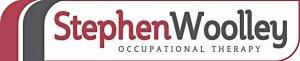 Stephen Woolley - Seddon VIC Logo