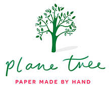 Plane Tree - Hobart TAS Logo