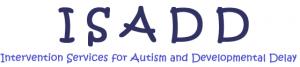 I.S.A.D.D. - North Perth WA Logo