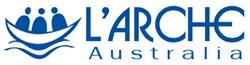 L'Arche Beni-Abbes Community Inc Logo