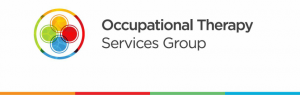 Occupational Therapy - Leeming WA Logo