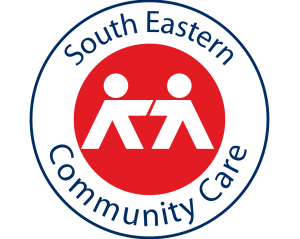 South Eastern Community Care -  Sorell TAS Logo