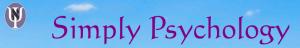 Alepho Pty Ltd Logo