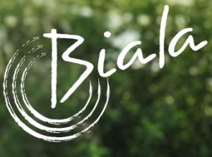 Biala Services - Charlestown NSW Logo
