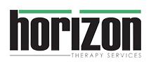 Horizon - Balgowlah NSW Logo