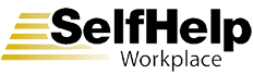 Self Help Workshop -  Logo
