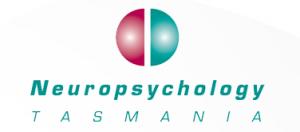 Neuropsychology Tasmania Logo