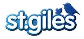 St.Giles - Lenah Valley TAS Logo