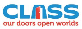 Community Living Australia Ltd Logo