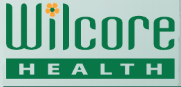 Wilcore Health - Huntingdale VIC Logo