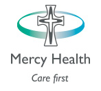 Mercy Health Care - Gungahlin ACT Logo