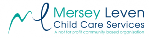 Southern In Home Childcare - Berriedale TAS Logo