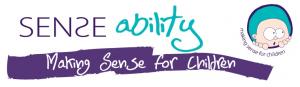 Sense Ability - Berkeley Vale NSW Logo