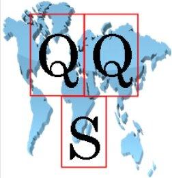 Quad Quip Solutions - Drouin VIC Logo