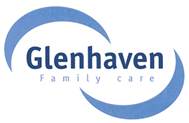Glenhaven Family Care Inc Logo