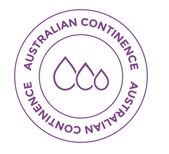 Australian Continence - Noble Park North VIC Logo