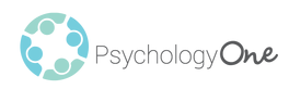 Psychology One - Kotara NSW Logo