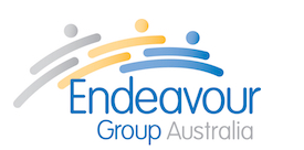 Endeavour Industries - Cessnock Logo