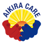 Alkira Care Services - South Lake WA Logo