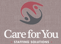 Care For You - Belmont NSW Logo