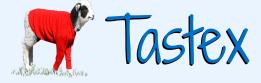 Tastex - Glenorchy TAS Logo