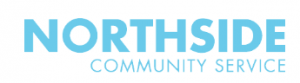 Northside Community Service - Dickson ACT Logo