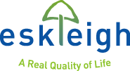 Eskleigh Foundation Incorporated Logo