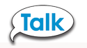 Talk Unit Trust Logo