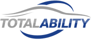 Total Ability Logo