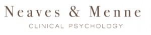 Neaves, Aaron Leigh Logo