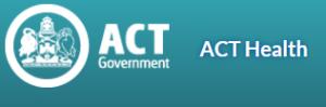 Health Directorate Logo
