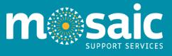 Star Tasmania - New Town TAS Logo