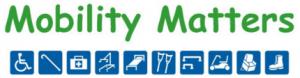 Mobility Matters Pty Ltd Logo